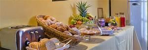 Bed And Breakfast Pisa : bed and breakfast a pisa pisa holidays ~ Markanthonyermac.com Haus und Dekorationen