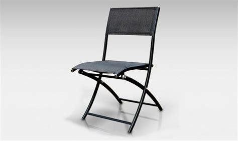 chaises de jardin pas cher chaise de salon design pas cher 20170919185117 tiawuk com