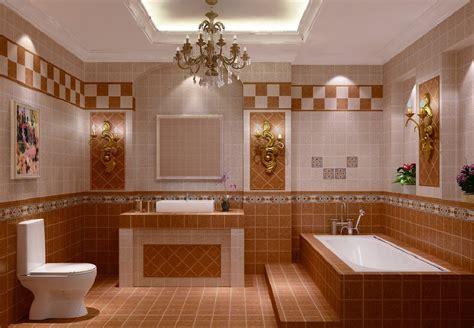 3d bathroom designer 3d interior design bathroom tiles