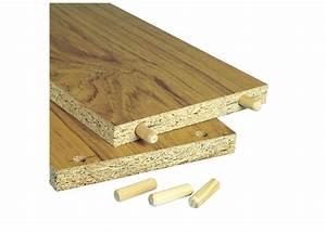 Holzdübel 6 Mm : geriffelte holzd bel 6 mm ~ Orissabook.com Haus und Dekorationen