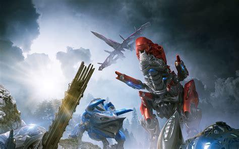 Hd Wallpaper Background Image Id Anime Jpg 2880x1800 Supreme Trunks Plant Power Rangers 2017 Hd Wallpaper Background Image