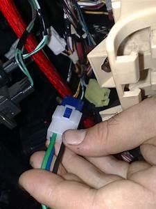 Ba Xr6 Install