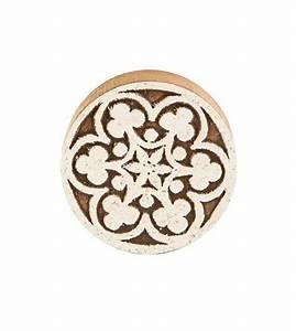 Bouton De Meuble : bouton de meuble pour tiroir et porte boutons ~ Teatrodelosmanantiales.com Idées de Décoration