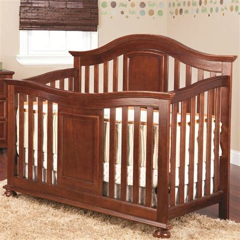 25 Best Moses Nursery Images On Pinterest  Baby Rooms