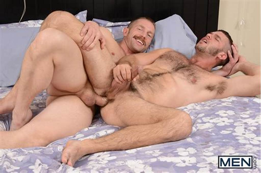 #Hairy #Muscle #Hunk #Jimmy #Fanz #Gets #Fucked #Hard #By #Adam