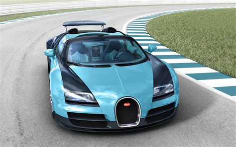 Bugati Veyron 2013 by 2013 Bugatti Veyron Grand Sport Vitesse Legend Jean