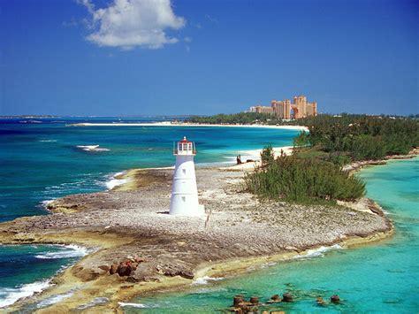 atlantis paradise island my journey of self satisfaction