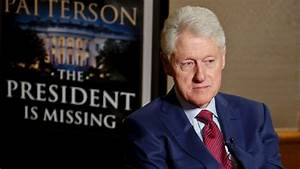 Bill Clinton says impeachment hearings would have begun ...