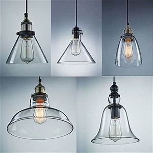 Ideas about ceiling lamp shades on