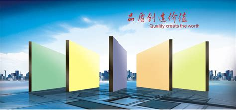 china acp sheet manufacturer aluminium cladding sheet price manufacturers suppliers