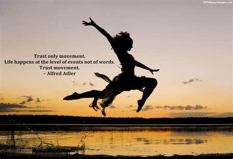 Movement Quotes. QuotesGram