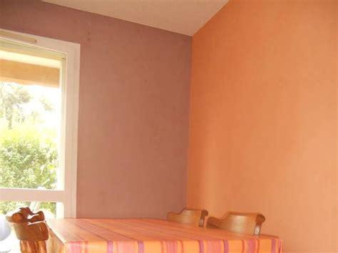 tadelakt cuisine peinture ecologique pour interieur mateco peinture chaux