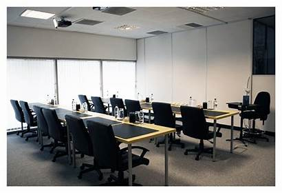 Classroom Facility Ecdis