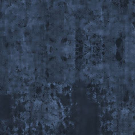 concrete bare dirty texture seamless