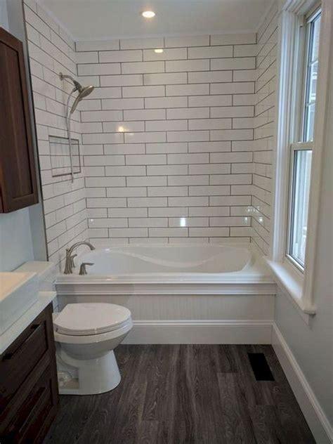 luxury small bathroom decorating ideas bathtub