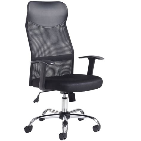 Lorell Executive High Back Chair Uk by The Best 28 Images Of High Back Mesh Chair Lorell