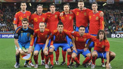 jeu de coupe du monde 2014 coupe du monde 2014 qui succèdera à l espagne