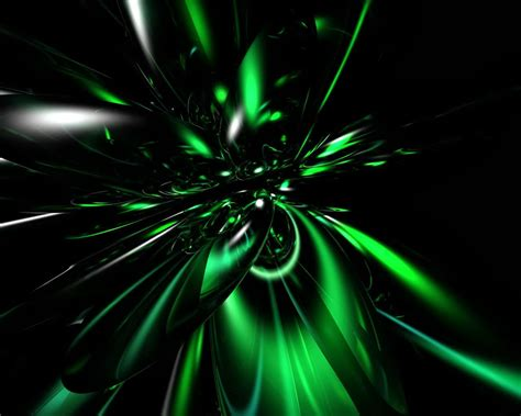 Black Abstract Neon Green by 47 Black And Neon Green Wallpaper On Wallpapersafari