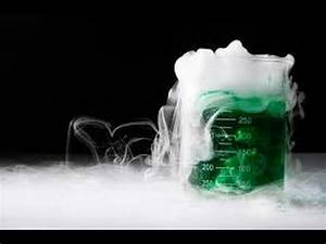 Cool chemical experiments - Win compilation - YouTube  Chemical