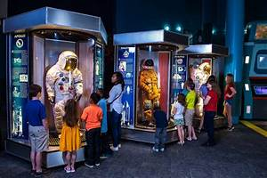Space Center Houston | News Release