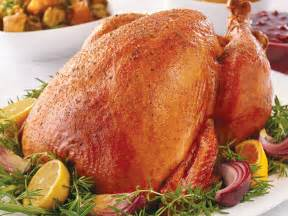 how to cook a turkey recipes