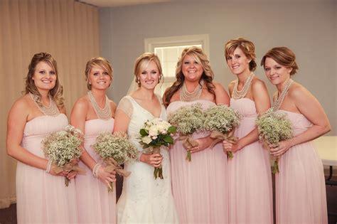 diy  spend  flowers  sams club  wedding