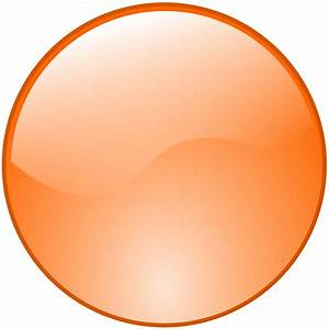 File:Button Icon Orange.svg - Wikipedia