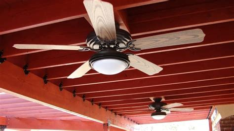 How Much Does Cost Install Ceiling Fan Without