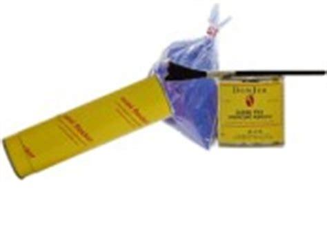 quality flocking spray mini flocking kit