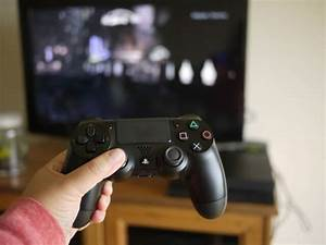 Easy Guide How To Change Your Playstation 4 Username For Free