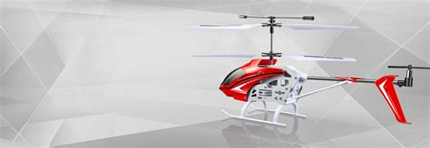 syma  raptor helicopter syma official site