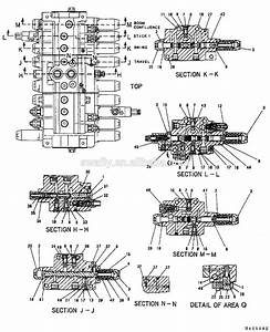 Rover 45 Air Con Wiring Diagram