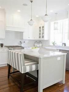 Sofa Für Küche : 90 moderne k chen mit kochinsel ausgestattet k chen pinterest k che mit kochinsel k chen ~ Eleganceandgraceweddings.com Haus und Dekorationen