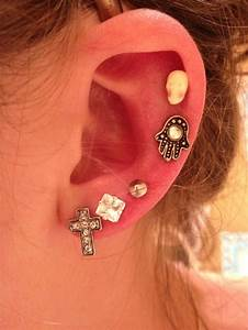 63 best images about Jewelry on Pinterest