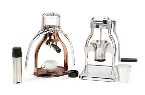 Your quest for the best coffee grinder in australia ends here! Rok Espresso Grinder - The Homey Design