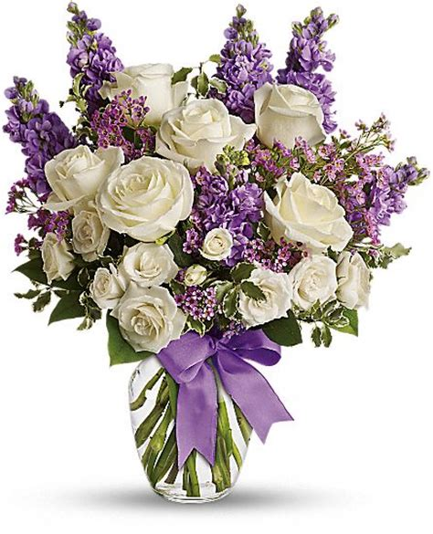 enchanted cottage bouquet enchanted cottage flowers enchanted cottage flower bouquet