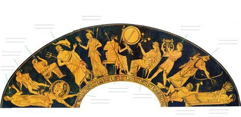 enseignement de compl 233 ment langues et culture de l antiquit 233 cours du coll 232 ge delabre