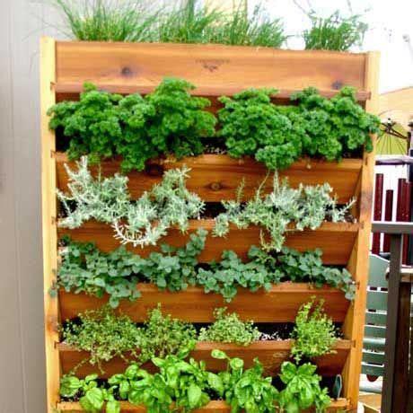Best 25+ Vertical Garden Systems Ideas On Pinterest