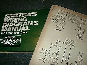 1988 Ford Taurus Wiring Diagram : 1989 ford taurus mercury sable wiring diagrams schematics ~ A.2002-acura-tl-radio.info Haus und Dekorationen