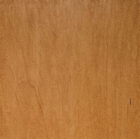 Murphy Bed Maple Finishes  Wilding Wallbeds