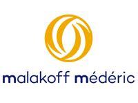 malakoff mederic siege malakoff médéric