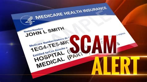 Check with your state or tax preparer. Do You Have Your New Medicare Card? Beware of New Scams ...