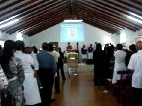foto de Kenrick's Funeral YouTube