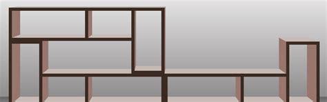 bureau etagere etagere de bureau meilleures images d 39 inspiration pour