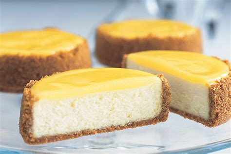 cheesecake recipe lemon cheesecake recipes dishmaps