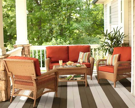 rubberized deck coating home depot home depot deck coatings for wood decks home design ideas