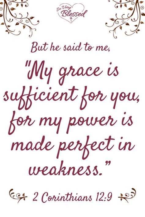 For the lord god is my strength and my song, and he has become my salvation. 10 Bible Verses About Strength