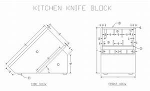 PDF Download Wooden Knife Plans Plans Woodworking wood