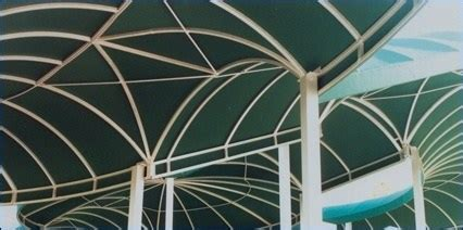 awning shapes  products eastern metal supply