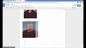 Use Copy And Paste In Google Docs